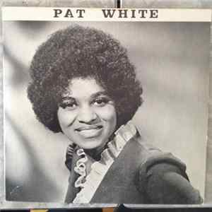 Pat White - I Got My Ears Pierced In Houston / This Is Not The First Time I've Been Last Mp3