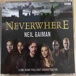Various - Neverwhere Mp3