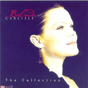 Belinda Carlisle - The Collection Mp3