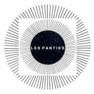 Les Panties - Porkshop/Westie Mp3