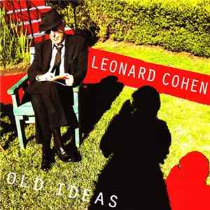 Leonard Cohen - Old Ideas Mp3