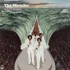 The Miracles - Do It Baby Mp3
