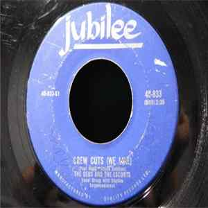 The Debs And The Escorts / The Pastels - Crew Cuts (We Like) / Swingin' Sam Mp3