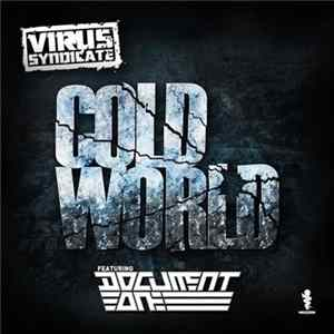 Virus Syndicate Featuring Document One - Cold World Mp3