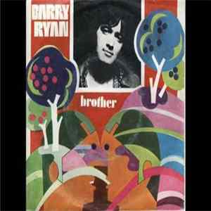Barry Ryan - Brother Mp3
