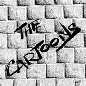 The Cartoons - She's A Rock And Roller / Who Cares Mp3