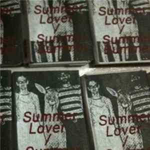 The Band In Heaven - Summer Lover / Summer Bummer Mp3