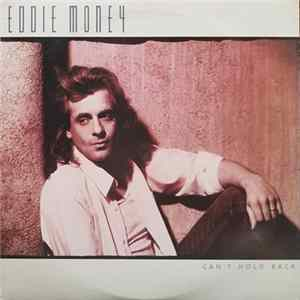 Eddie Money - Can't Hold Back Mp3