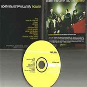 North Mississippi Allstars - Polaris Mp3