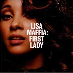 Lisa Maffia - First Lady Mp3