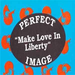 Perfect Image - Make Love In Liberty Mp3