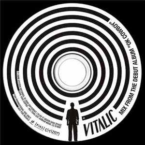 "Vitalic - Mix From The Debut Album ""OK Cowboy"" Mp3"