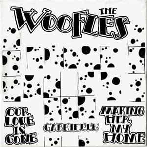 The Woofles - Gabrielle Mp3