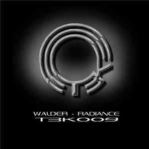 Walder - Radiance Mp3