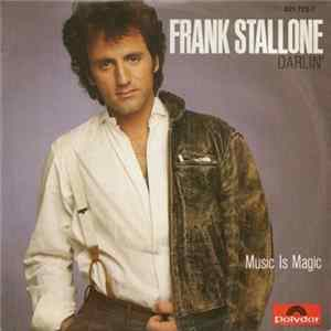 Frank Stallone - Darlin' Mp3