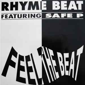 Rhyme Beat - Feel The Beat Mp3
