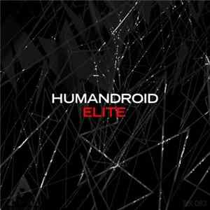 Humandroid - Elite Mp3