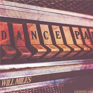 Will Miles - Dance Party Mp3