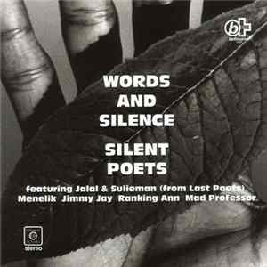 Silent Poets - Words And Silence Mp3