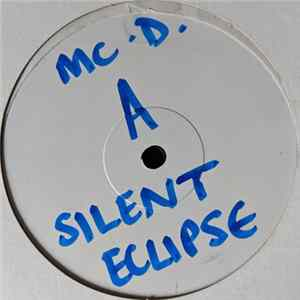 Silent Eclipse - Dont Judge A Book By Its Cover Mp3