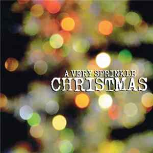 Jesse Sprinkle - A Very Sprinkle Christmas Mp3
