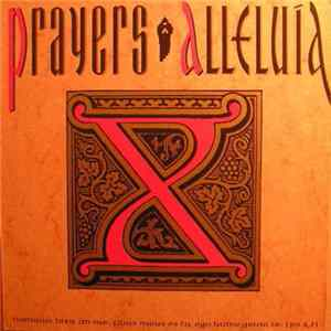 Prayers - Alleluia Mp3