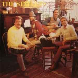 The Statler Brothers - Pardners In Rhyme Mp3