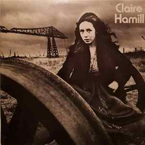 Claire Hamill - One House Left Standing Mp3