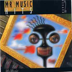 Various - Mr Music Hits 2•94 Mp3