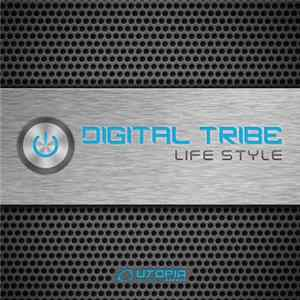 Digital Tribe - Life Style Mp3