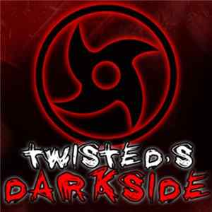 The Masochist - Twisted's Darkside Podcast 023 Mp3