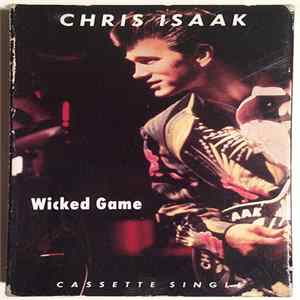 Chris Isaak - Wicked Game Mp3