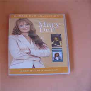 Mary Duff - In Concert/An EveningWith Mp3