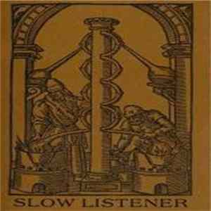 Slow Listener - Cold Mortal Mp3