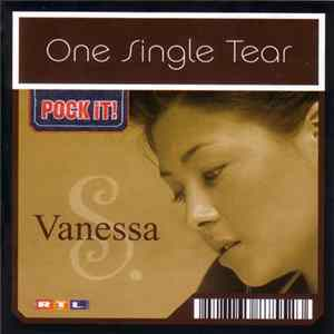 Vanessa S. - One Single Tear Mp3