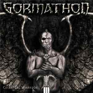 Gormathon - Celestial Warrior Mp3