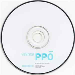 Nyco - Realize PPO Mp3