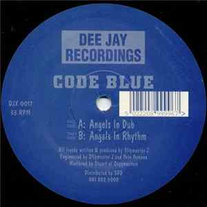 Code Blue - Angels In Rhythm Mp3