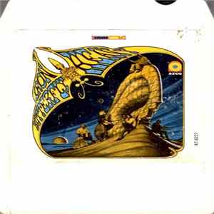 Iron Butterfly - Heavy Mp3