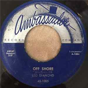 Leo Diamond - Off Shore Mp3
