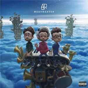 AJR - Neotheater Mp3