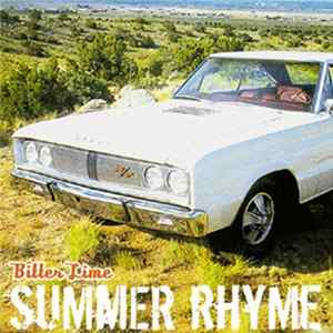 Summer Rhyme - Bitter Lime Mp3