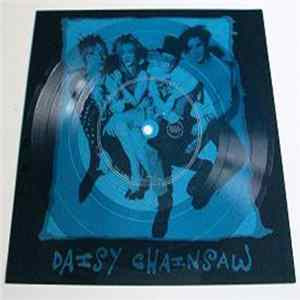 Daisy Chainsaw - Selections From Eleventeen Mp3