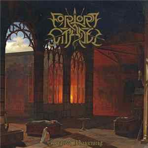 Forlorn Citadel - Songs of Mourning Mp3