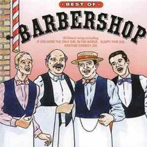 Various - Best Of Barbershop Mp3