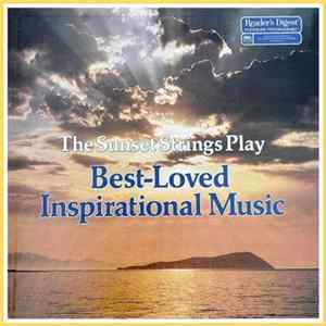 The Sunset Strings - The Sunset Strings Play Best-Loved Inspirational Music Mp3