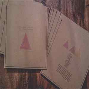Maps and Diagrams - The Three Pyramids Mp3