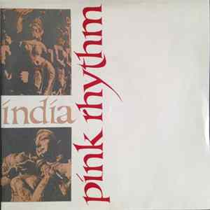 Pink Rhythm - India / More And More Mp3