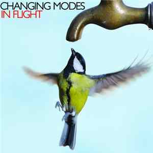 Changing Modes - In Flight Mp3