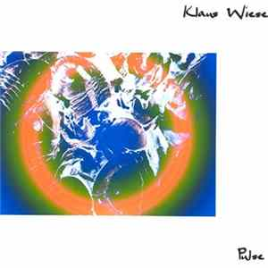 Klaus Wiese - Pulse Mp3